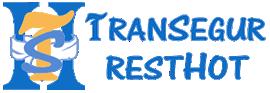 Transegur Resthot, S.L.